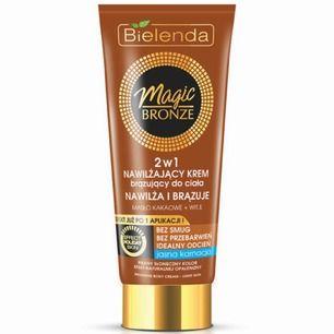 Säljer en helt ny brun utan sol inte ens öppnad, säljes då ja inte använder det stor förpackning