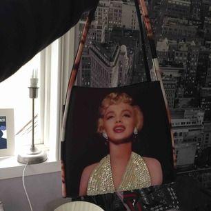 Väska Marilyn
