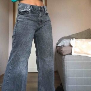 Skiiiit nice jeans från junkyard, säljer pga jag inte använder längre :(((((((
