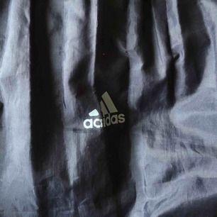 Gympapåse (?) från Adidas. Frakten ingår🤎