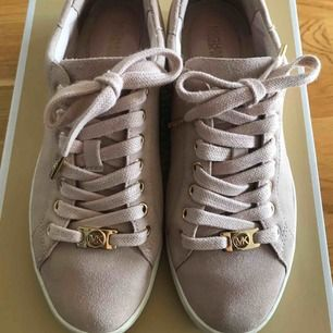 Michael Kors sneakers for every day still in very good condition. Size 38