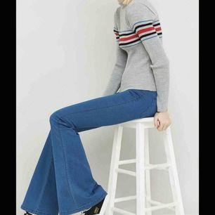 Bootcut jeans från dr denim  Använda 1 gång