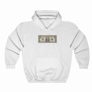 Dollar Hood