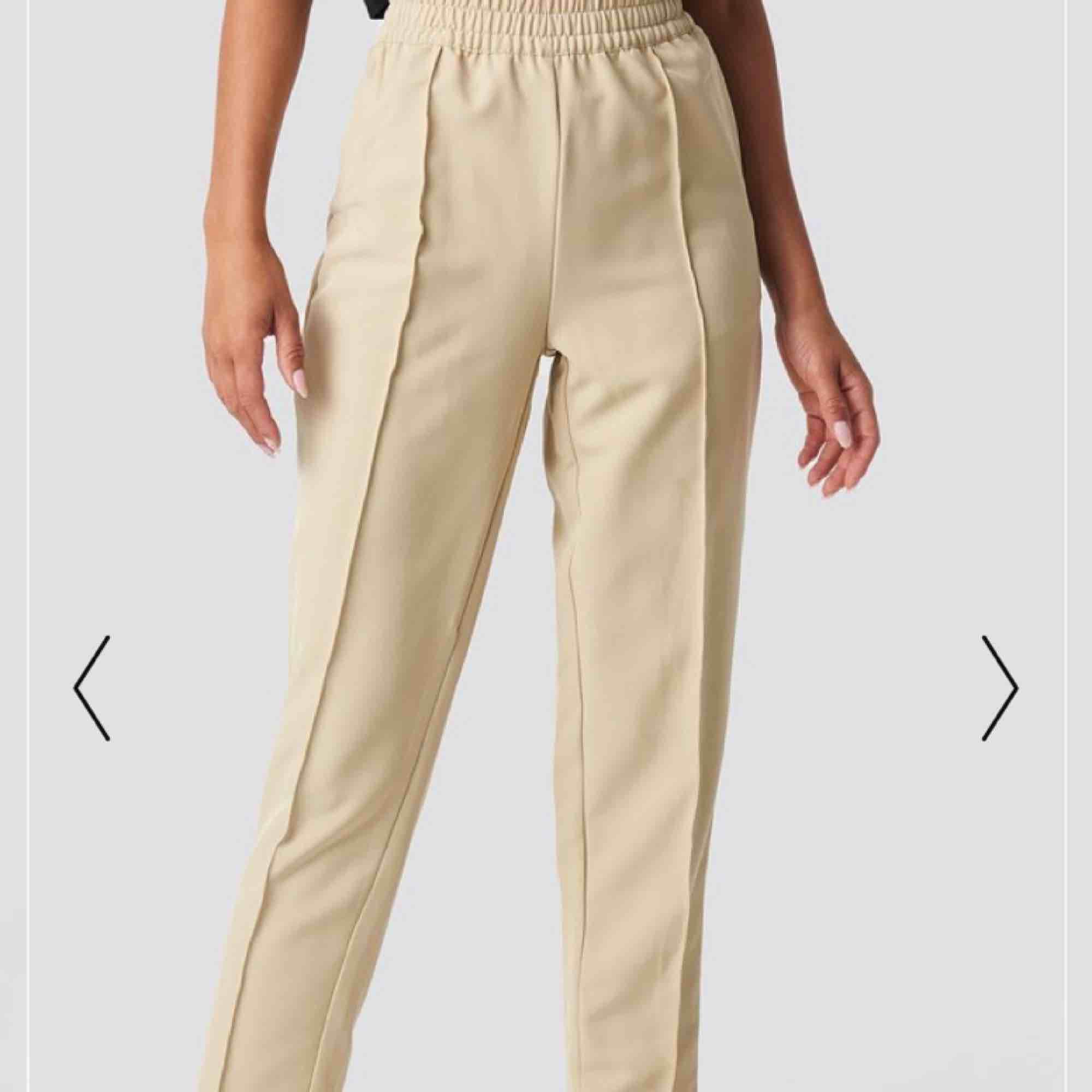 Aldrig använda. Från nakd.. Jeans & Byxor.