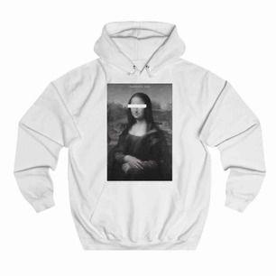 Jättefin cool elephant hoodie 💙 säljer pga ingen användning men i bra skick