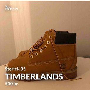 Supersnygga skor, knappt använda