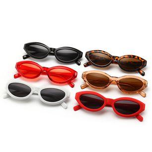 Solglasögon tillverkade av återvunnet material 🌍 Fri och miljökompenserad frakt. Matchas förslagsvis med en islatte och en skeptisk blick.