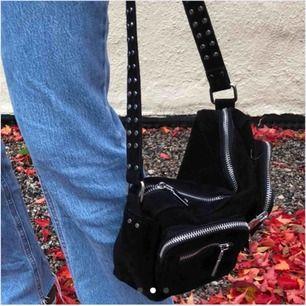 Väska från Noella, bilden är lånad.