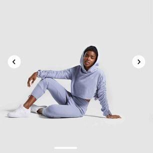 INTRESSEKOLL har denna hoodien som jag funderar på att sälja.. den är utsåld.  Bud?