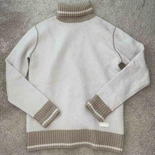 Jättefin vintage Levis tröja