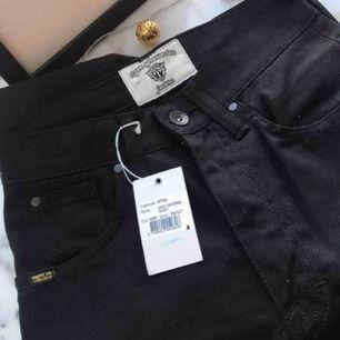 Tiger Of Sweden Jeans! Aldrig använda! Köparen står för frakten 💕