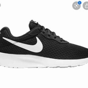 Fräscha snygga Nike skor !! Skriv för fler bilder.