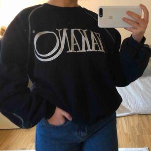 Oversized sweatshirt från Takano x Junkyard 😍😍 Knappt använd, jättefint skick.