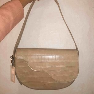 Helt ny väska från Nakd! lapp kvar! Nypris 349kr! Frakt 79kr!🌸🌸