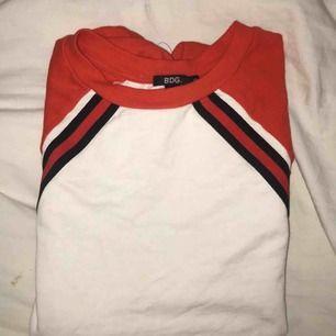 Ball tröja köpt på Urban outfitters, nästintill oanvänd