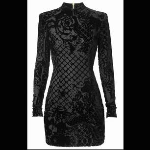 Hm x Balmain dress  Used once