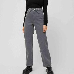 Söker dessa jeans från weekday!!!