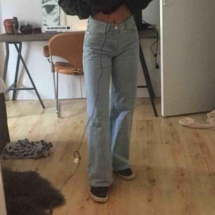 Säljer dessa byxor från junkyard, används inte längre.  300+frakt som är 63kr