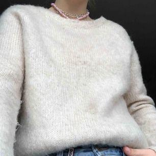 Super mysig tröja från redbird👍🏽💞