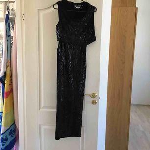 Killstar klänning size s