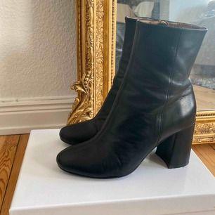 🖤Jättefina boots/stövletter från &OtherStories🖤