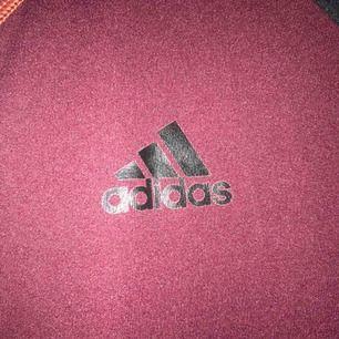 Oanvänt linne från Adidas!