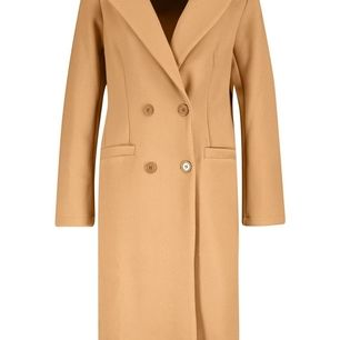Helt ny kappa som är oandvänd från Boohoo i storlek 38 orginalpris 540 jag säljer den för 350 sista priset är 325!