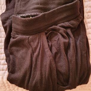 Sköna sommasommar byxor anbelangar (frakt tillkommer)