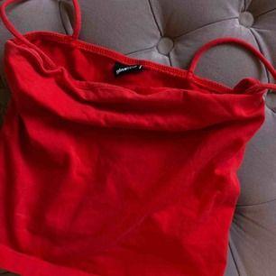 Säljer detta populära linnet från Gina Tricot. Super fin färg och fin till både byxor och kjol❤️ #linne frakt inkluderat i priset. Fint skick!