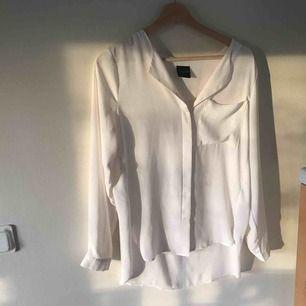 Skjorta från selected femme