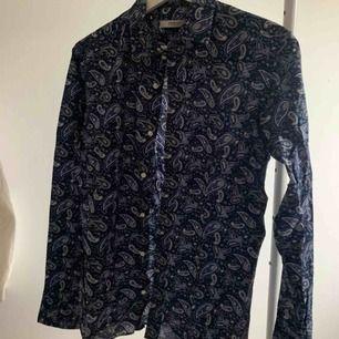 Skjorta från Jack and Jones