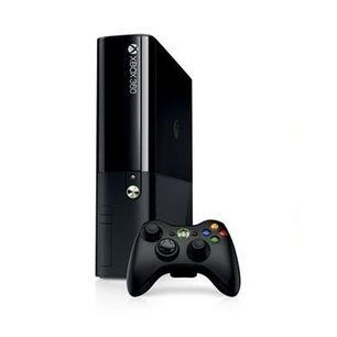 Säljer min Xbox 360 för 800kr