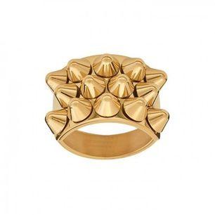 Intressekoll på denna ring från Edblad, den är som ny! Nypris 350kr