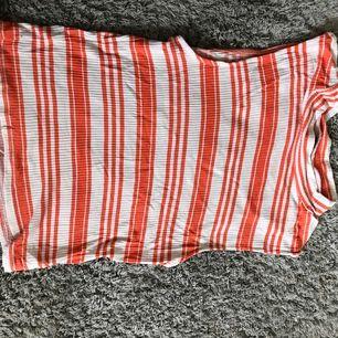Snygg tröja som är slutsåld överallt. Köparen står för frakten