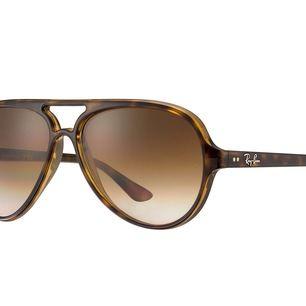 Dessa solglasögon är mycket eftertraktade och svåra att få tag i! Säljs i USA men mycket dyra!