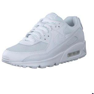 Köpte dem men aldrig använt❣️ny pris 1447 mitt pris 700kr ❣️