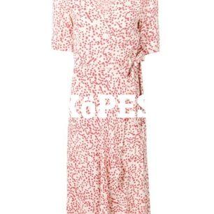 Vill köpa denna klänning i XL.