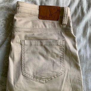 Sköna jeans, försmå för mig🥰