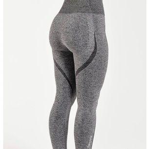 Jätte sköna tights från Danne. Säljer för de är för små. Nypris va 749kr