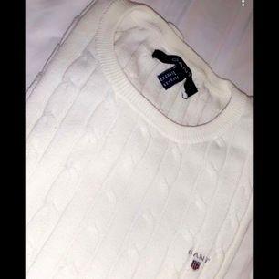 Jätte fin tröja från Gant st M