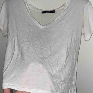 Mjuk T-shirt!!