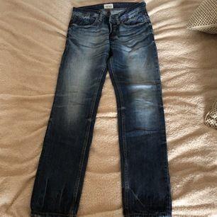 Jeans from Tommy Hilfiger nästan som nya