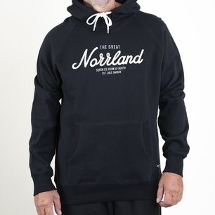 Söker en sådan hoodie i vilken färg som helst i storlek S