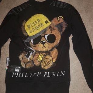 PP dress för lågt pris