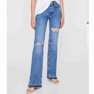 SÖKER dessa jeans i storlek 32-34! Kan betala ett bra pris!! Hör av er!