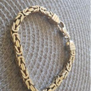 Armband  Kejsarlänk