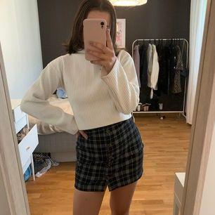 Superfin kjol som tyvärr inte får någon användning 🧚🏻♂️