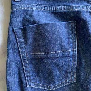 Filippa K jeans som säljs då de är för små för mig. Köparen står för frakten själv!