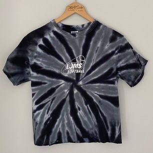 Second hand T-shirt. Frakt tillkommer. ❤️kolla gärna på allt annat jag säljer❤️