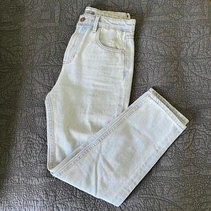 Jeans från Pull & Bear denim